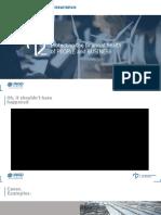 Energy insurance_Eng.pdf