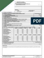 compRendimentoUsuario.pdf