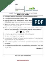 Concurso IFSUL fisica.pdf