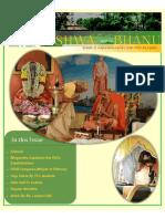 Vishwabhanu Feb '20- Mar '20