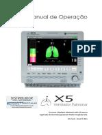 Manual-Carefusion-Ventilador-Pulmonar-iX5.pdf