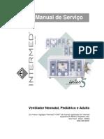 Inter 5 - Manual Técnico