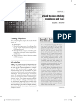 Ethical DecisionMakingProcess.pdf
