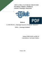 Timuș Doina ,IMIA-181.docx