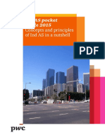 ind-as-pocket-guide-2015.pdf