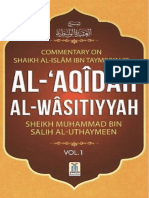 Al-Aqidah-Al-Wasitiyyah-Exp.-Sh.-Al-Uthaymeen-Vol.-1-compressed.pdf