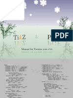 pgfmanualCVS2010-04-18