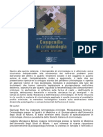 Indice COMPENDIO DI CRIMINOLOGIA.pdf