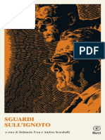 Sguardi_sull_ignoto.pdf