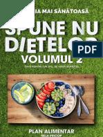 Plan alimentar.pdf