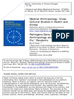 "Pathogens Gone Wild_ Medical Anthropology and the ""Swine Flu"" Pandemic.pdf"
