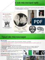seminar_2.pdf