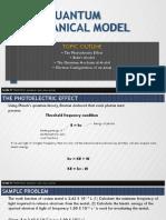 SCI-4_-QUANTUM-MECHANICAL-MODEL_2nd-sem-2019-2020.pdf