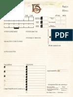 Ficha-13a-Era (1).pdf