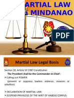 PPT MARTIAL LAW LECTURE.pptx