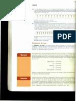 12 Diagrama_de_Cajas 1 (2).pdf