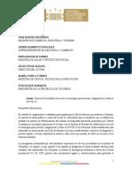 Carta Patentes Covid-19 Final  13  04  2020