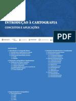 30-introducao-a-cartografia-apostila.pdf