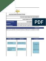FICHA DE CARACTERIZACION (1).xlsx
