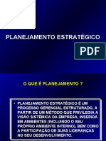 Apostila PLANEJAMENTO ESTRATÉGICO.ppt