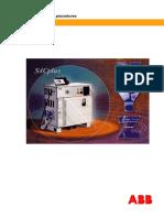 3HAC021333-001_procedures_revA_en_library.pdf
