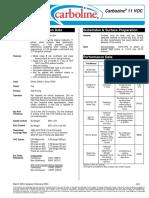 Carbozinc 11 VOC.pdf