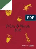 Dossie_Folias