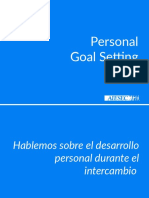Personal Goal Setting (OGV) .pptx
