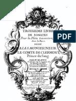 IMSLP63135-PMLP128833-Blavet_-_3__me_Livre_de_Sonates