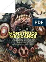 MONSTRUOSMEXICANOS.pdf