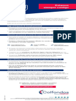 Comunicado+a+Clientes+26+Marzo.pdf