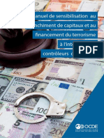 manuel-sensibilisation-blanchiment-capitaux-et-financement-terrorisme-a-intention-controleurs-impots.pdf