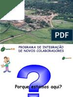 Integração novos colaboradores - 2020-2021.pptx
