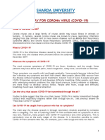Advisory for Coronavirus (COVID-19).pdf