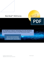Black Book 2018 End-to-End Enterprise Cybersecurity Vendors Report .pdf