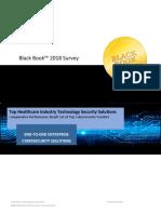 Black Book 2018 End-to-End Enterprise Cybersecurity Vendors Report .pdf
