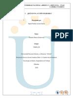 ConceptoAccionSolidariaIngridAcosta700004-69.pdf