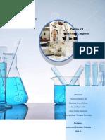 Informe Laboratorio (1).docx