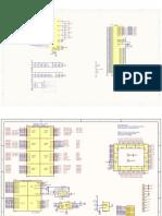 M1w V1.11(schematic)