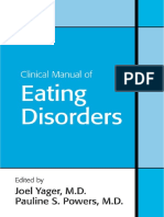 2007 Clinical Manual of Eating Disorders.pdf