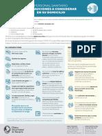 Tarjeton para sanitarios.pdf