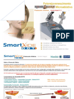 SmartXide-Protocolo_R-Fv9.7.1