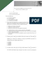 TALLER ARITMÈTICA.docx