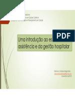 NOVA AULA GESTÃO HOSPITALAR)