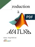 initialisation matlab.pdf