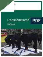 Broschuere 2019 03 Antisemitismus Im Islamismus.de.Fr