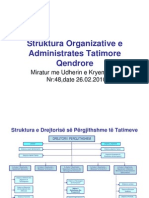 1-Struktura_e_DPTse1.ppt_97-2003