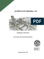 Estudo de impacto de vizinhança.pdf