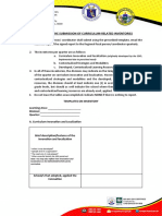 Standards-for-CLMD-Inventories