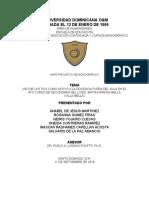 1111ANTEPROYECTO-GRUPO F LAS TICS.doc